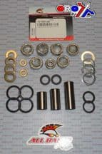 Honda CR125 CR250 R 1992 - 1993 ALL BALLS Linkage Kit
